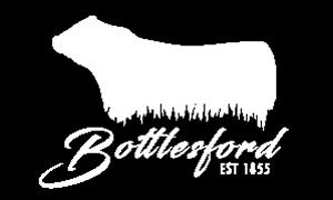 Bottlesford Stud